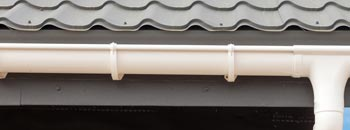 Composite Roof Trim Materials