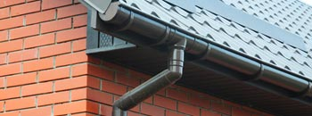 Composite Fascias and Soffits