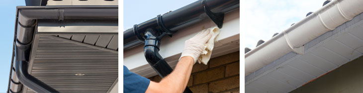 Bodedern fascia and soffit installation quotes