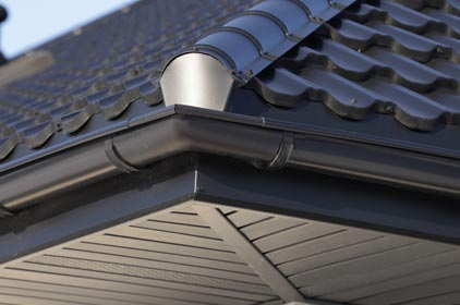quotes for Bridgend County Borough replacement fascias