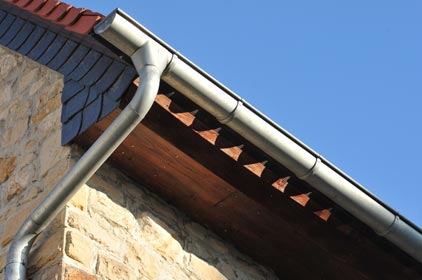 quotes for Flintshire replacement fascias