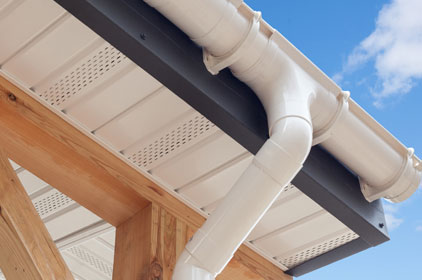 soffit quotes Wales